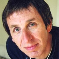 Ian Stone